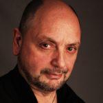 Gary Dakin - Psychic Online Messenger