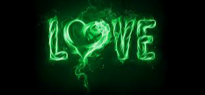 Love? Psychic Love Answers!